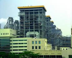 河曲电厂.png